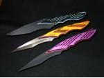 SAN / Dew HARA Knives