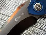 NOAH - Dew HARA Knives