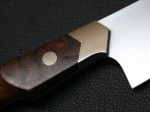 Koji HARA Chef Kitchen Knife