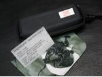 MINA -水雫- Dew HARA Custom Tactical Folding Knife