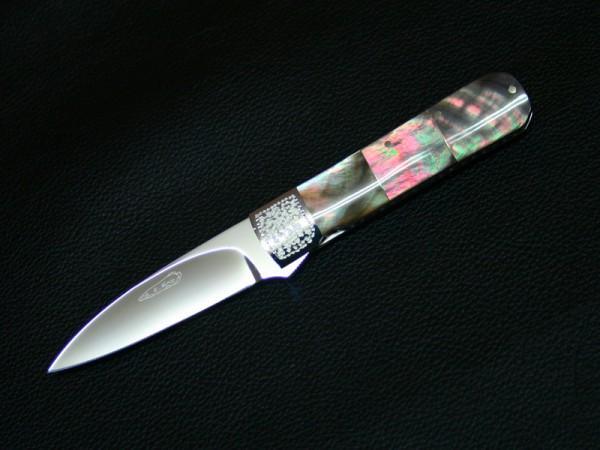 ATSUSHI II - Koji Hara Knives