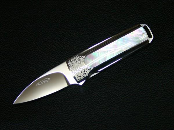 MAKINA - Koji Hara Knives