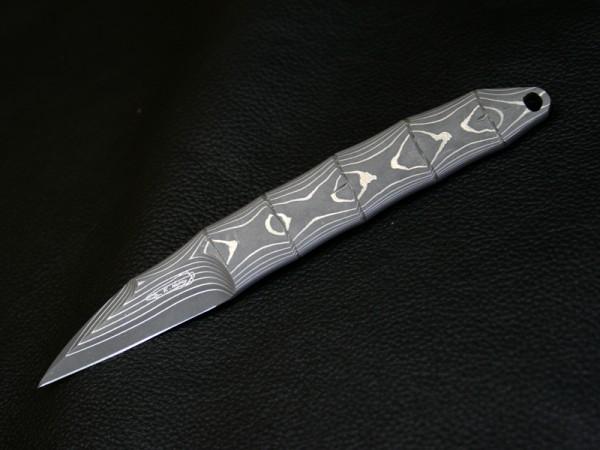 OKINA - Koji HARA