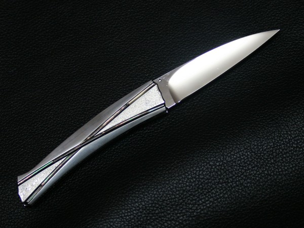 JUPITER - Koji HARA