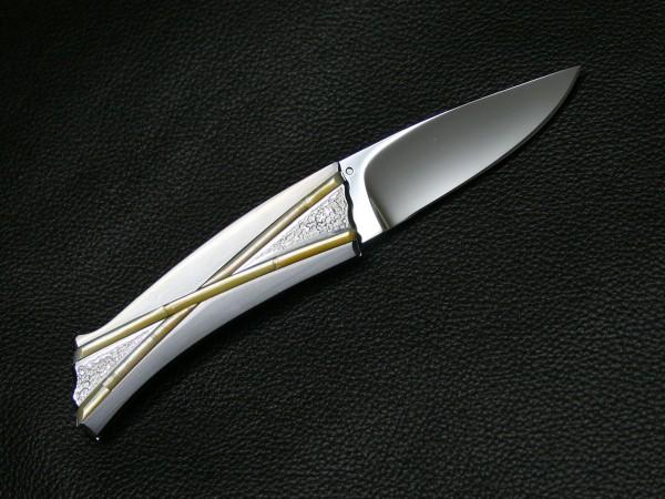 原幸治 ルナ ナイフ